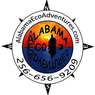Alabama Eco Adventures