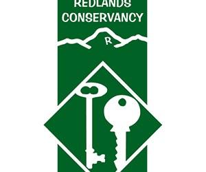 Redlands Conservancy