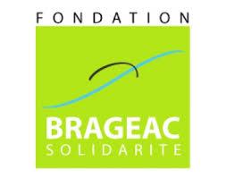 Foundation Bragec Solidarite logo