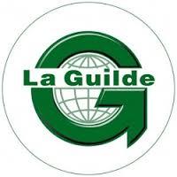LA Guilde logo