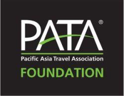 pata foundation logo