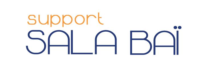 Support Sala Bai