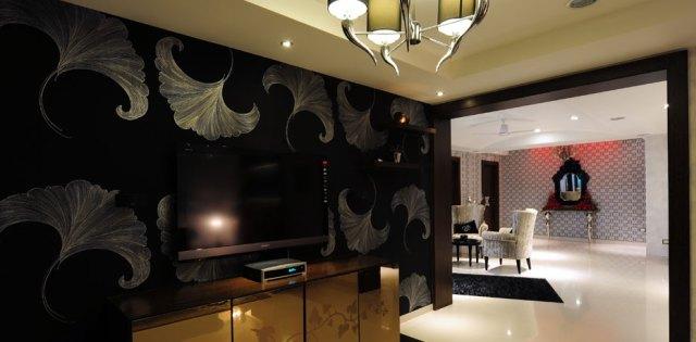 Interior Designers In Hyderabad India Creative Interesting