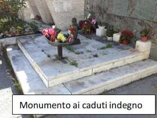 Cimitero 6