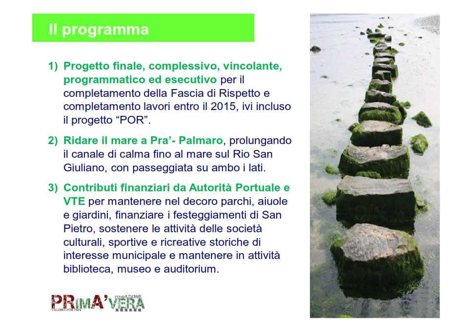 Programma_05