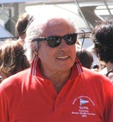 F1 Marco Dodero