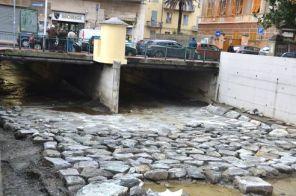 F3 Lastricato del Rio San Pietro piccola