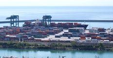 L'autorità Portuale sancisce il cambio del nome del Porto: Porto di Pra'
