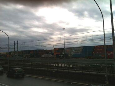 cantiere ferrovie 1