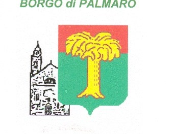 """Associazione """"Borgo di Palmaro"""" organizza la Festa della Mamma"""