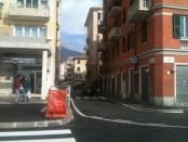 Via Cordanieri
