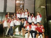 trofeorivarolesi2013_2-200x150