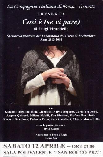 Teatro_Pirandello_0001_NEW
