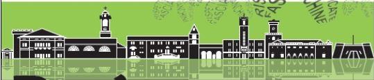 Venerdì 16 Maggio ore 17 Centro Remiero – Disegniamo Insieme Pra' Futura: Città e porto si tendono la mano