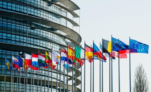 elezioni-europee-strasburgo-619x376