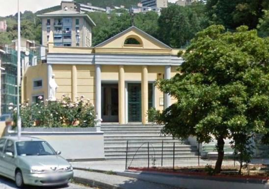 caritas_chiesa_via_cravasco-2