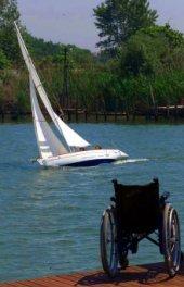 Pra' in barca vince a La Spezia.
