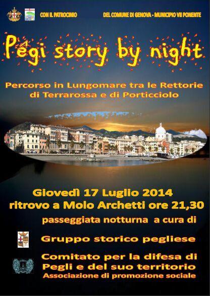 Locandina Pegi Story-140717 - SI