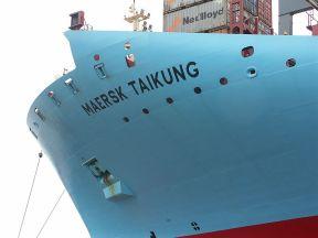 800px-Maersk_Taikung_in_2008