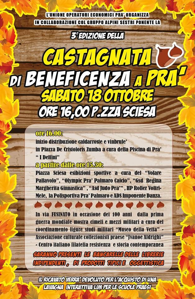 Castagnata_n
