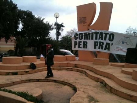 Valerio_Gennaro