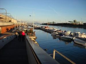 Pass Cantieri Navali