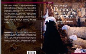 Anteprima della copertina