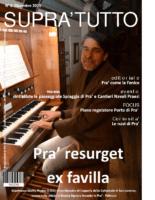 SUPRATUTTO N°6 -Ultimo da pubblicare