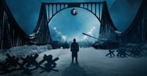 bridge-of-spies-il-ponte-delle-spie-news-gate-steven-spielberg_ritaglio-860x450_c