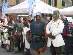 Medioevo_15