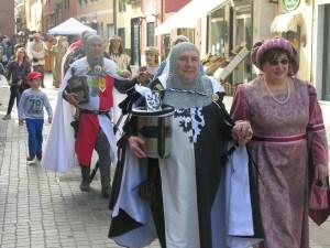 Medioevo_2