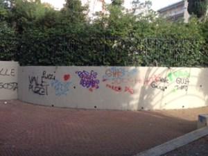 atti-vandalici-1