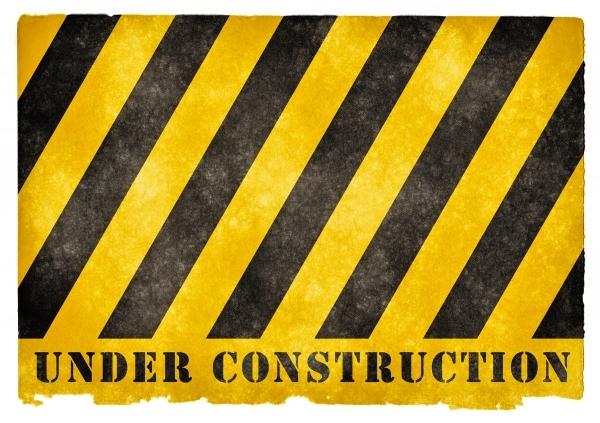 under_construction_grunge_sign_sjpg1719