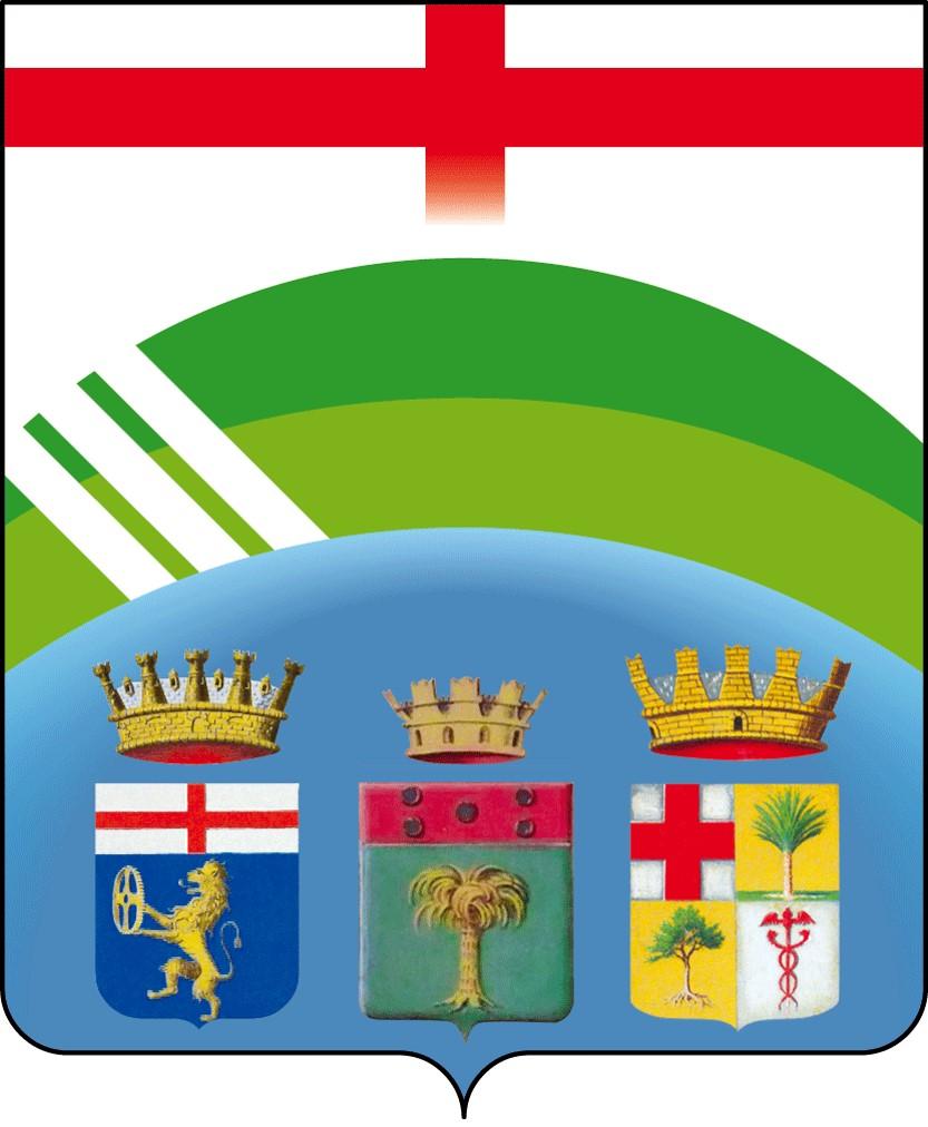 Stemma Municipio VII Ponente