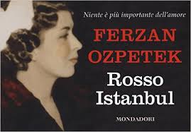 rosso istambul3