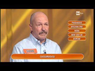 Gianni di Pra'