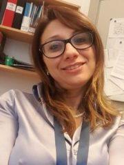 Monica Canepa