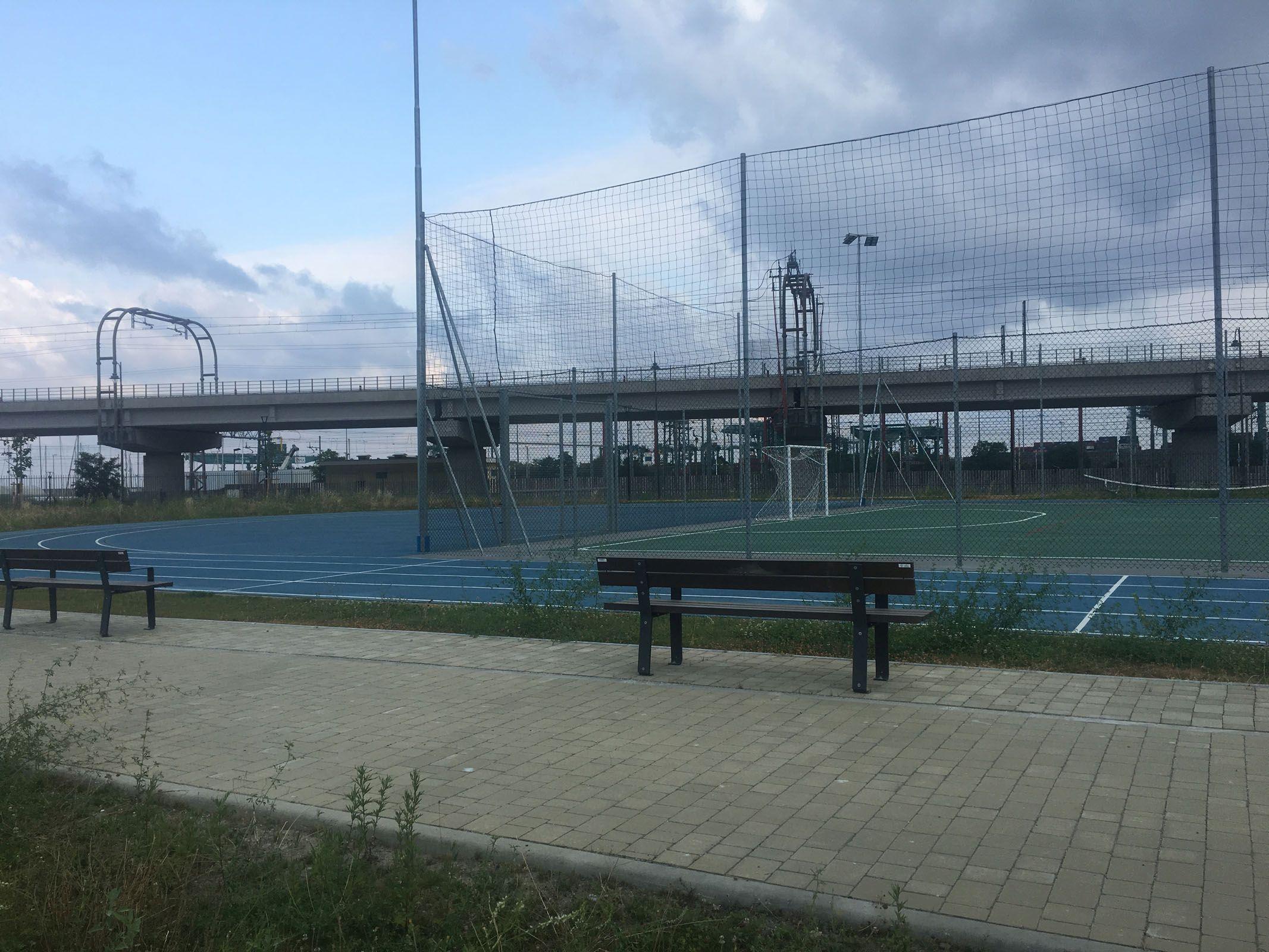 Parco_levante