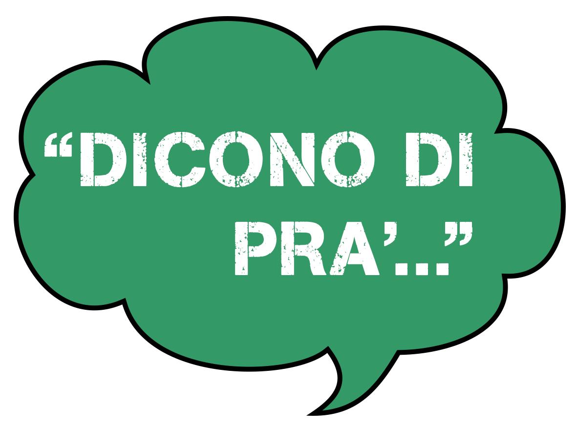 dicono_di_pra