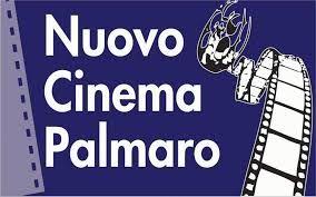 Cinema Palmaro