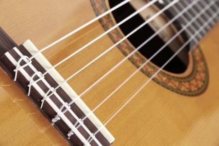 muta-corde-chitarra-classica-nylon-string