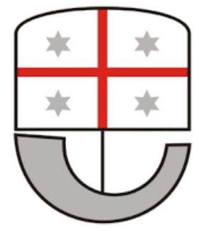 Liguria logo