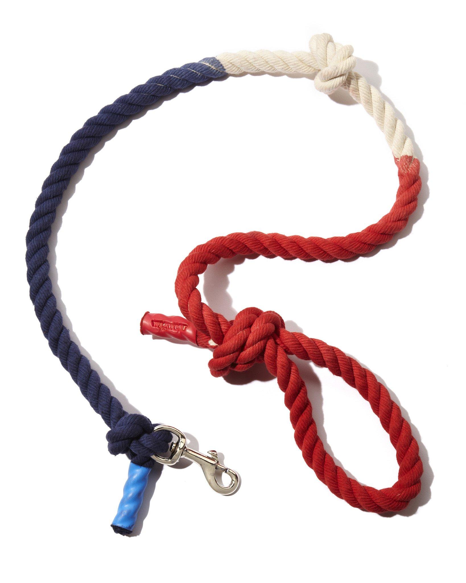 Knot Leash