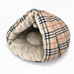 Furberry Mini Dog Cave