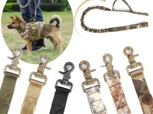 Tactical Dog Training Rope
