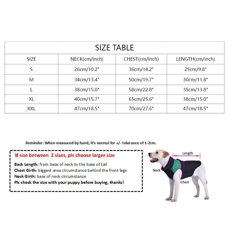 Woof-White Knit Dog Sweater - Supreme Paw Supply