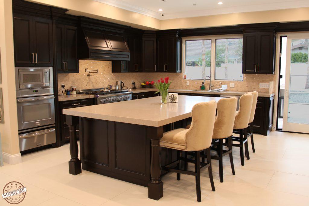 kitchen remodel all about kitchens   supreme remodeling inc  rh   supremeremodelinginc com