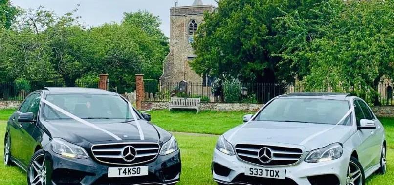 princes risborough taxis