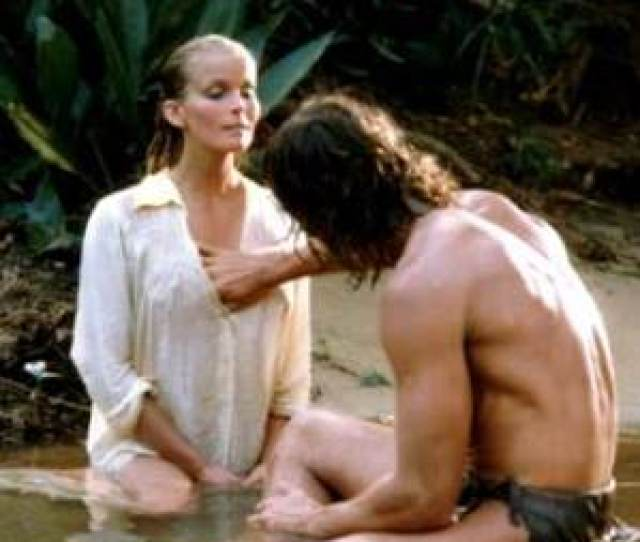 Well He Did Create Tarzan Jane And Cheetah Another Inspiration To Me Maureen O Sullivan Mias Mom Was Hot Tarzan Copping A Feel And Tarzan And