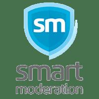 Smart Moderation Image